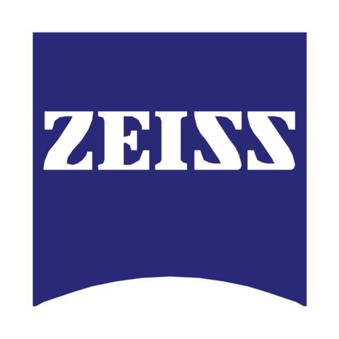 Утонченные очковые линзы ZEISS SINGLE VISION AS 1.67 DuraVision Platinum
