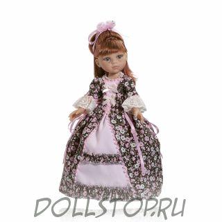 Кукла Кристи  PAOLA REINA (Коллекция Эпоха)