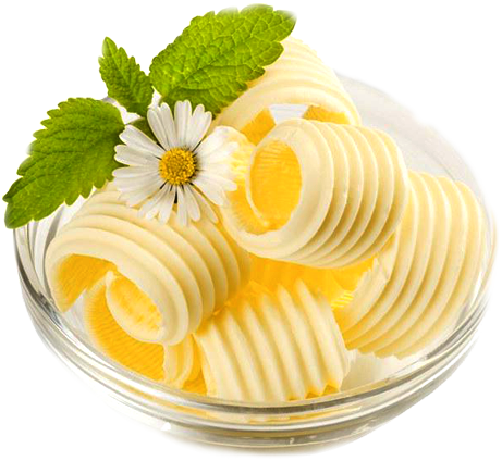 Масло,спреды, маргарин