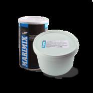 MARIMIX Морские водоросли (фукус) (250 гр)