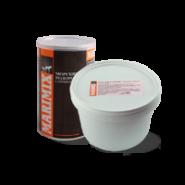 MARIMIX 37+ Морские водоросли с пребиотиком (250 гр)