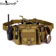 Тактическая сумка SINAIRSOFT