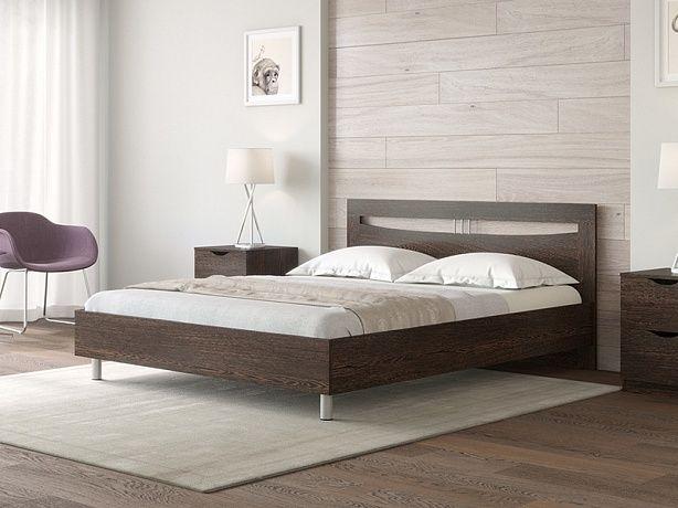 Кровать Umbretta | Орматек