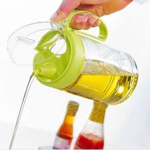 Ёмкость для растительного масла Oil Pot