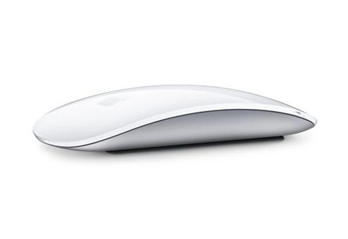 Мышь Apple Magic Mouse 2