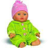 Кукла Малышка 11 Весна