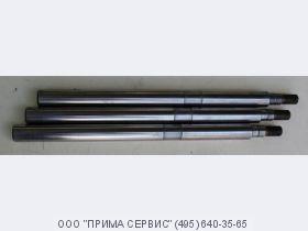 Плунжер к насосу 2,3ПТ-25Д1М2 (L-370мм) Н521.02.02.002