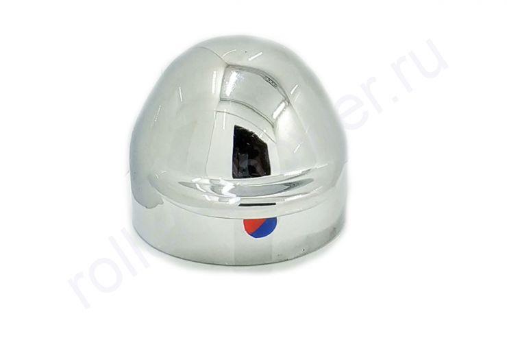 Ручка для смесителя душевой кабины для подачи воды ST01