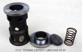 Клапан нагнетательный к насосу 2,3 ПТ-25