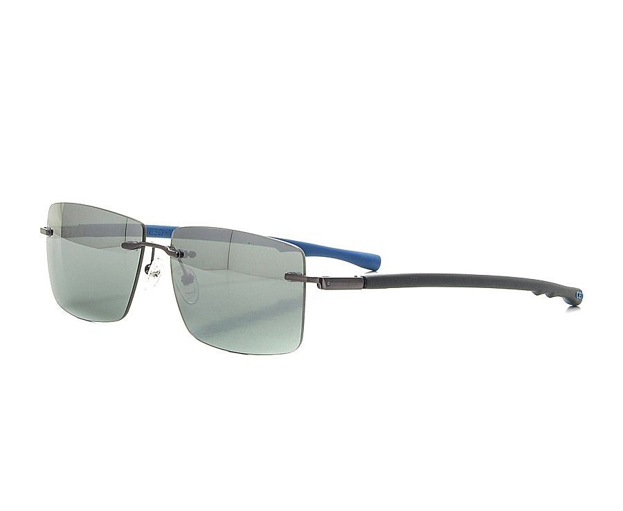 CEO-V SUN (Сео-ви) Солнцезащитные очки CX 817 GU