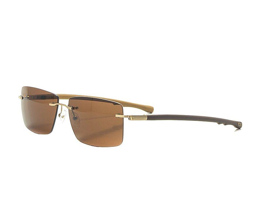 CEO-V SUN (Сео-ви) Солнцезащитные очки CX 817 GD
