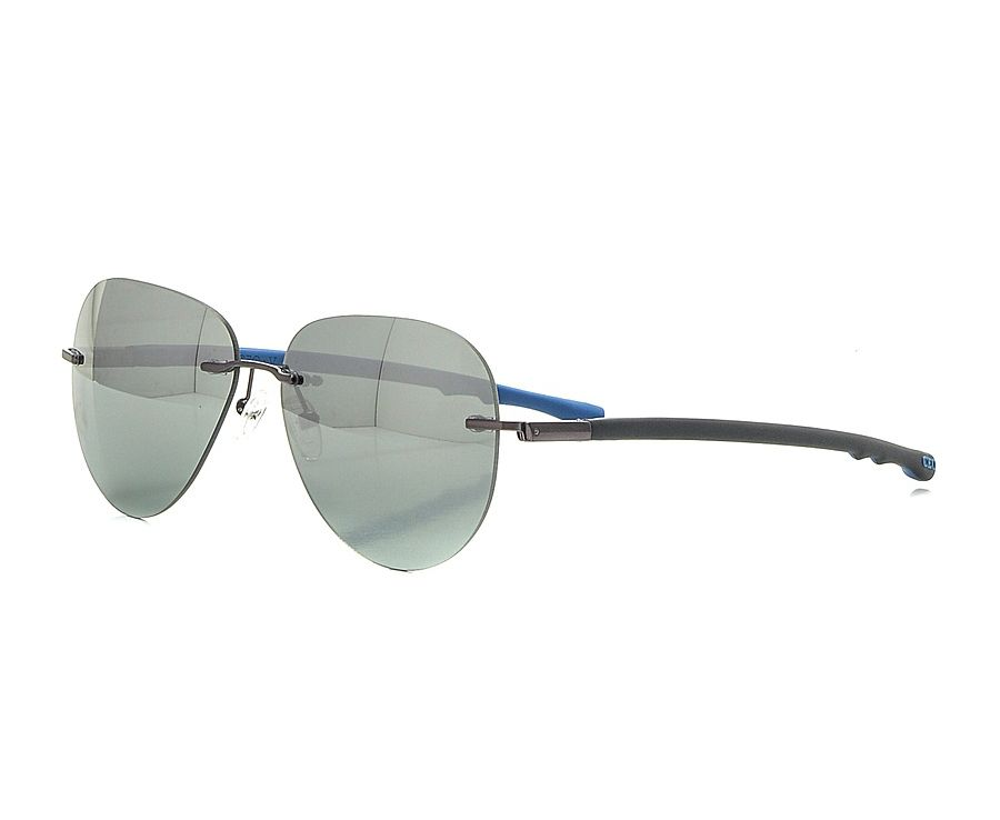 CEO-V SUN (Сео-ви) Солнцезащитные очки CX 816 GU