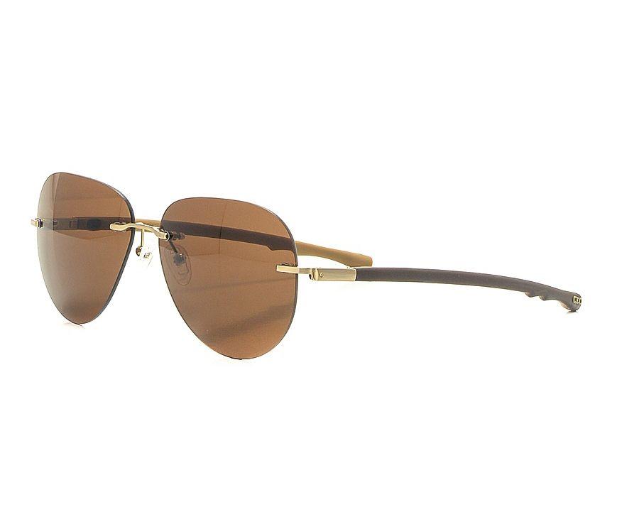 CEO-V SUN (Сео-ви) Солнцезащитные очки CX 816 GD