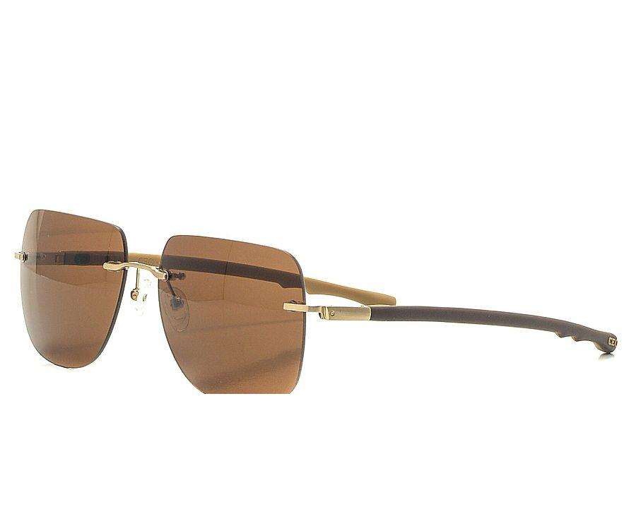 CEO-V SUN (Сео-ви) Солнцезащитные очки CX 815 GD