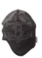 Шапочка Vilukissa Pirate