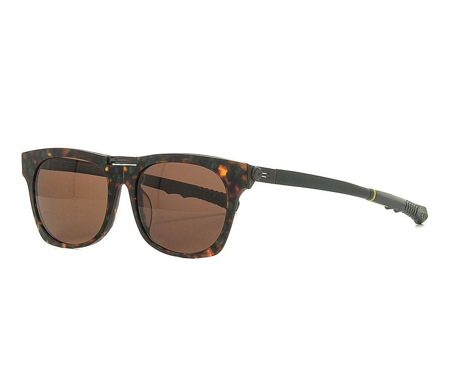 CEO-V SUN (Сео-ви) Солнцезащитные очки CX 804 GR