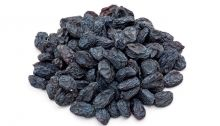 Изюм терма гибрид Узбекистан от 1 кг