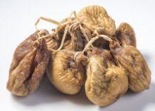 Инжир на веревке натуральный от 5 кг