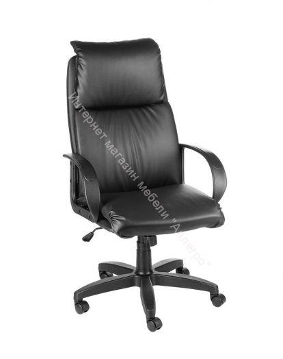 Офисное кресло Надир ULTRA