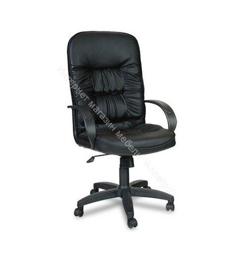 Офисное кресло Болеро ULTRA