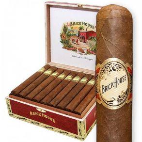 сигары Brick House Toro