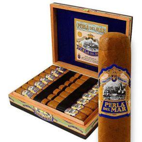 сигары Perla del Mar P