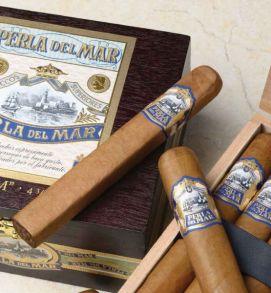 сигары Perla del Mar M