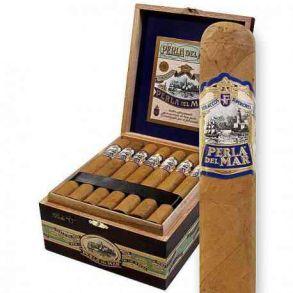 сигары Perla del Mar G