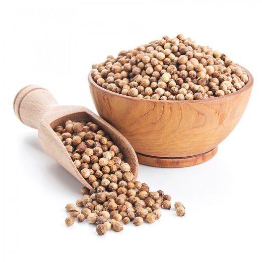 Кориандр семена (Кинза)