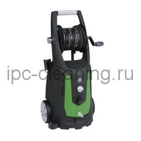 Аппарат высокого давления IPC Portotecnica PW-C23P  I1508A 230/50 IPC