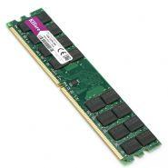Оперативная память Kllisre DDR2 800 мГц PC2-6400 для AMD