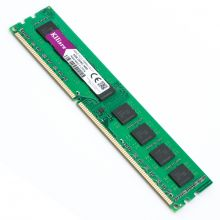 Оперативная память Kllisre DDR3 4gb 1600Mhz для AMD