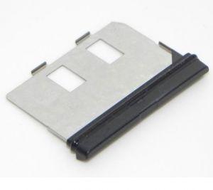 Лоток sim-карты Sony ST27i Xperia Go Оригинал