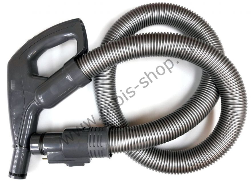 Шланг AEM73513017 для пылесоса LG