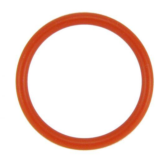 Уплотнительное кольцо для кофемашины Bosch TES5/6/7/8