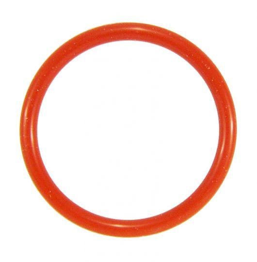 Уплотнительное кольцо заварочного узла для кофемашины Jura