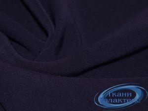 """Костюмная ткань """"Барби""""  VT-9237/C#13"""