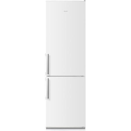 Двухкамерный холодильник ATLANT ХМ 4424-000 N