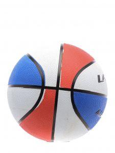 Мяч баскетбольный цветной Spadeng