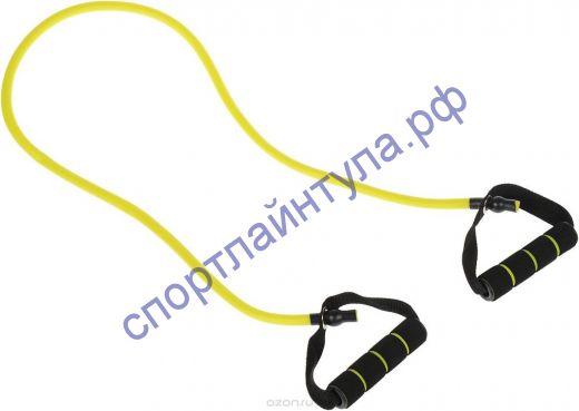Эспандер трубчатый Sportsteel 1213-05/09, слабое сопротивление, 6x9x1200