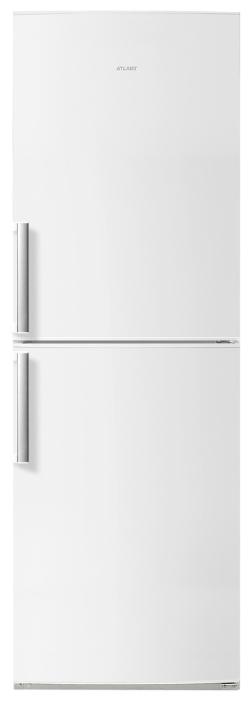 Двухкамерный Холодильник ATLANT ХМ 6323-100