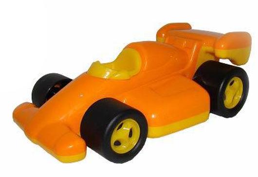 Автомобиль гоночный Спринт