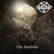 STASS 'The Darkside'