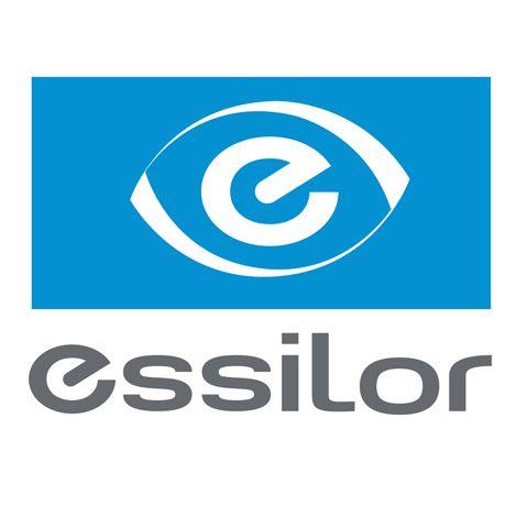 Утонченные офисные очковые линзы Essilor Intervista Ormix 1.61 80/130