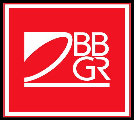 Утонченные офисные очковые линзы BBGR Extenso 10/15 Tonic 1.502
