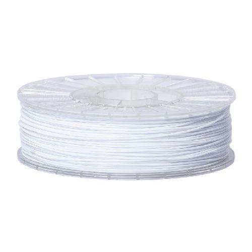 SBS Пластик СТРИМПЛАСТ , 1,75 мм, белый, 0,75 кг