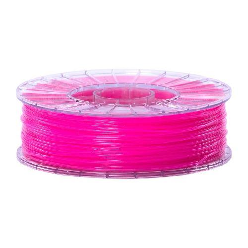 SBS Пластик СТРИМПЛАСТ , 1,75 мм, розовый, 0,75 кг