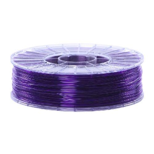 SBS Пластик СТРИМПЛАСТ , 1,75 мм, фиолетовый, 0,75 кг