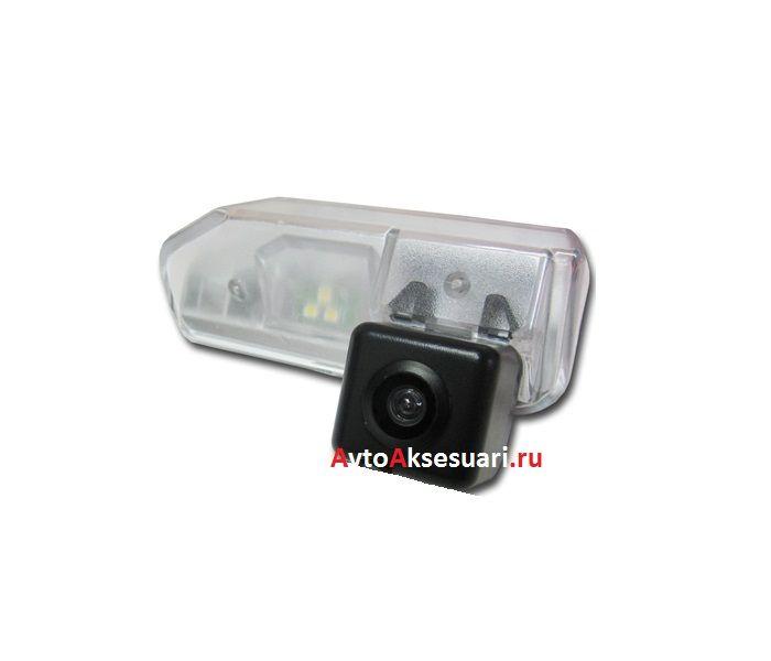 Камера заднего вида для Lexus IS 250/350 2005-2013