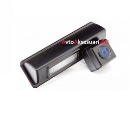 Камера заднего вида для Lexus LS 430 (UCF30) 2000-2006